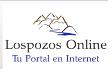 Los Pozos Online